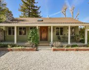 110 Hacienda Dr, Scotts Valley image