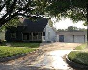 509 S Garfield Avenue, Hastings image