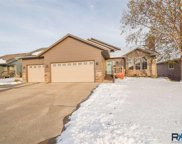 2024 Shaw Ave, Sioux Falls image