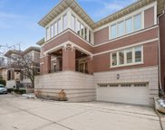 1330 S Plymouth Court, Chicago image