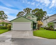 1365 Sweet William Lane, West Palm Beach image