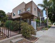 4046     Centre St., Unit 4, Mission Hills image