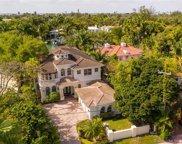 4900 Pine Tree Dr, Miami Beach image