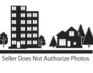 3111 Nw Mayer  Place, Bend image
