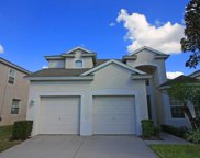 2675 Manesty Lane, Kissimmee image