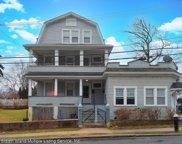 56-58  Spring Street, Staten Island image