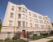 6309 North Claremont Avenue Unit 1, Chicago image