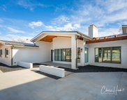 1405 Country Club Dr, Midland image
