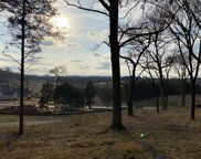 8704 Ashbrook Ln (Lot 11003), College Grove image
