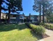 610     S Orange Grove Blvd, Unit 4, Pasadena image