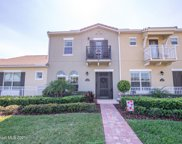 4808 Sprint Circle, Rockledge image