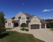 2689 Harpers Ct, Janesville image