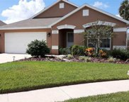 2752 Falcon Crest Place, Lake Mary image