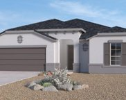 43983 W Palo Ceniza Way, Maricopa image