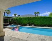 1895   N Whitewater Club Dr. Drive, Palm Springs image