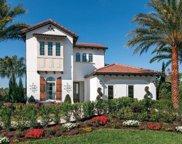 10329 Royal Island Court, Orlando image