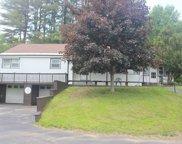 348 Brockways Mills Road, Springfield image