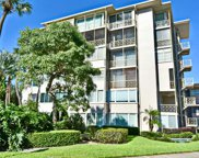 311 E Morse Boulevard Unit 6-2, Winter Park image
