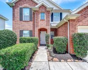 9319 Meadow Ford Court, Humble image