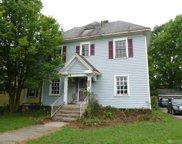 1555 N Euclid Avenue, Dayton image