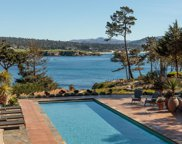 1470 Cypress Drive, Pebble Beach image