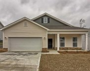 375 Silver Anchor Drive, Columbia image