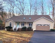 2402 Lakeview   Parkway, Locust Grove image