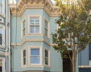 344 Willard North  None, San Francisco image