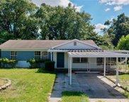 103 Anarece Avenue, Auburndale image