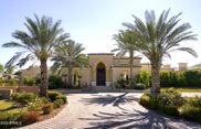 6659 E Indian Bend Road, Paradise Valley image