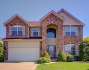 116 Peaceful Meadow  Court, Lake St Louis image
