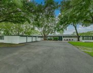17901 Powerline Rd Road, Dade City image