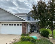 2110 Red Tail Place SE, Rochester image