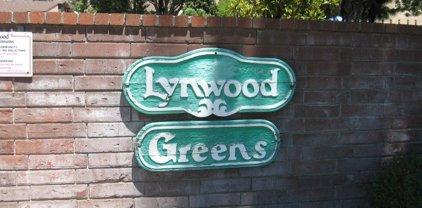2121     Hawthorne Court, San Bernardino