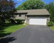 6S002 Timberlane Drive, Naperville image
