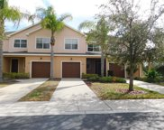 13140 Sonoma Bend Place, Gibsonton image