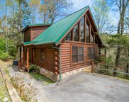 740 Yona Trail Way, Gatlinburg image