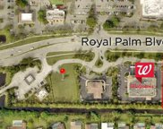 10340 Royal Palm Blvd, Coral Springs image