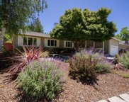 333 Sims Rd, Santa Cruz image