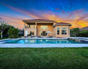 7679 Maywood Crest Drive, Palm Beach Gardens image