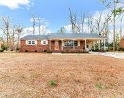 307 Forest Grove Avenue, Jacksonville image