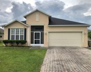 2606 Eagle Cliff Drive, Kissimmee image