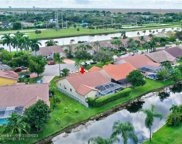 12293 SW 1st St, Coral Springs image