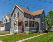 54 Levesque  Avenue, West Hartford image