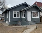 137 Roosevelt, Pocatello image