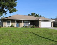 17557 Phlox Dr, Fort Myers image