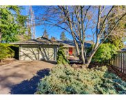 13349 SW Park  WAY, Beaverton image