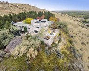 2420 E Warm Springs Avenue, Boise image