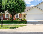 3910 Gray Pond  Court, Indianapolis image