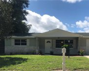 6636 Florida Avenue, New Port Richey image